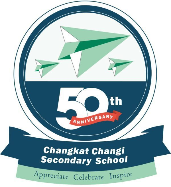 changkat-50-logo-new-jpeg