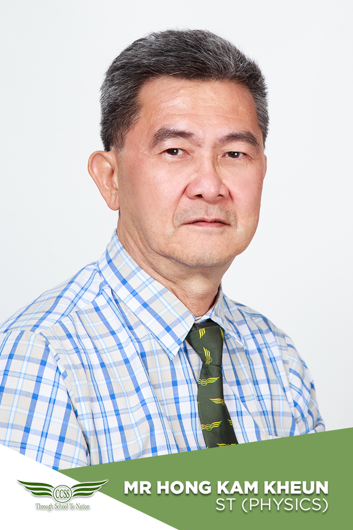17. Mr Hong Kam Kheun.jpg