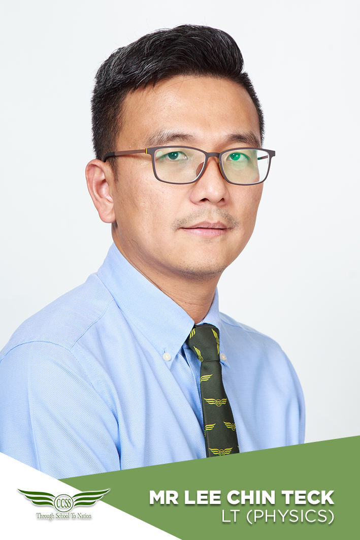 33. Mr Lee Chin Teck.jpg